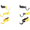 Grivel Ice Axe Trigger Yellow (small tube) (73)